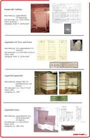 Antike Kachelöfen Eine Vielzahl Antiker Kachelöfen Sind In