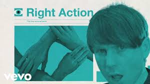 <b>Franz Ferdinand</b> - <b>Right</b> Action (Official Video) - YouTube