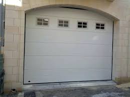 Garage Door overhead garage doors photos : Garage Door Repair Indianapolis Design Coupons Cheap Overhead ...