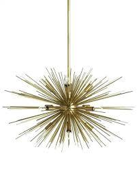 sputnik style chandelier sputnik style chandelier sputnik light fixture throughout chandelier com idea 3 sputnik style sputnik style chandelier