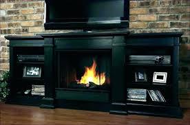 corner electric fireplace tv stand oak corner electric fireplace tv stand corner electric fireplace tv fireplace