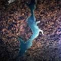 Tsimlyansk Reservoir