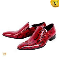 patent leather dress shoes cw762053 cwmalls com