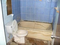 ugly bathroom