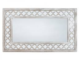 Small Picture Modern Mirrors Contemporary Home Accessories Modern Furniture
