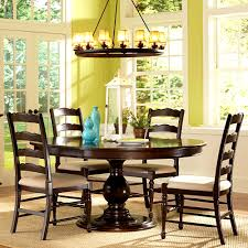 Tall Round Kitchen Table Cheap Round Kitchen Tables Cheap Small Kitchen Table And Chairs