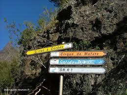 Ile de La Runion, le guide pratique et complet