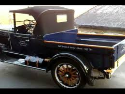 chevrolet 1928 pick up chevrolet 1928 pick up