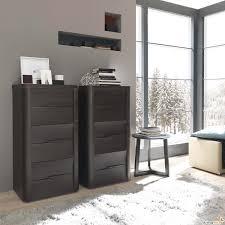 Cassettiere camera letto: cassettiera camera letto cassettiere