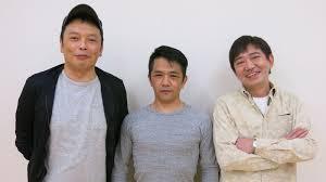 メッセンジャー」黒田と「中川家」が今コントをやる意味(中西正男) - 個人 - Yahoo!ニュース