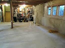 basement track lighting. Unfinished Basement Lighting Appealing Image Of Ceiling Ideas Track