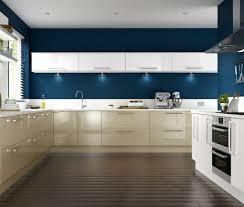 chesapeake kitchen design. For Chesapeake Kitchen Design N