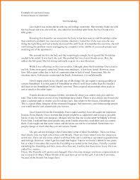 sample reflective essay spm my idol write my paper write my  a k u g u r u spm sample essay