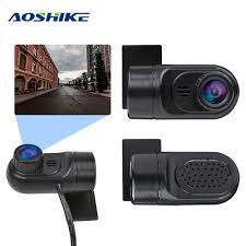 <b>AOSHIKE</b> Dash <b>Camera</b> Mini <b>Car</b> DVR USB <b>Camera</b> For Android ...