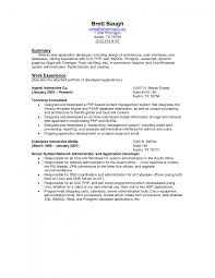 cover letter objective for my resume best objective for my resume ...