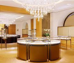 store display furniture. Jewellery Display Furniture Simple Shop Counter Design Store