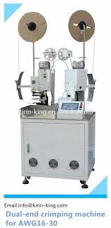 wire harness machine wire harness machine suppliers and wire harness machine wire harness machine suppliers and manufacturers at alibaba com