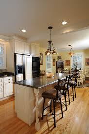 Kitchen And Bath Remodeling Kitchen Bathroom Remodeling Hayes Construction