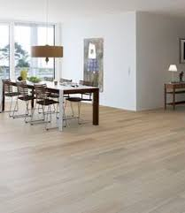 junckers nordic oak wide solid wood floor es into its own in a large open plan e floor find this pin and more on wood floors
