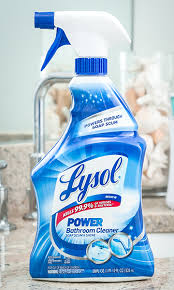 best bathroom cleaning products. Fine Cleaning Lysol Power Bathroom Cleaner Remove Soap Scum With Regard To Best Shower Cleaning  Products Plan 3 Throughout O