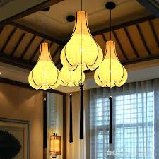 modern lantern chandelier creative of funky chandelier with colored glass chandeliers design magnificent modern lamps lantern chandelier home ideas