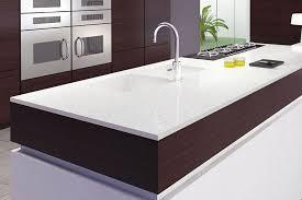 synthetic kitchen countertops synthetic quartz kitchen countertops