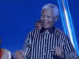 Nelson Mandela GIFs - Find & Share on GIPHY