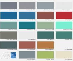Ppg Metallic Paint Color Chart Bedowntowndaytona Com