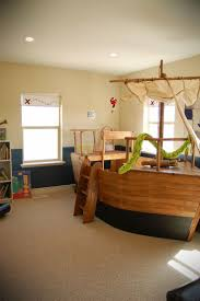 Pirate Themed Bedroom Decor 17 Best Images About Pirate Room On Pinterest Toddler Bed