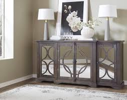 affordable furniture sensations red brick sofa. Bed; Living Room; Red; TV Stand Affordable Furniture Sensations Red Brick Sofa