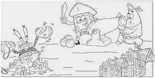 Nick Spongebob Coloring Pages Cute Kleurplaten Old Girl