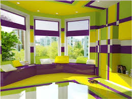 house paint ideasIdeas About House Painting Color Ideas  Home Design and Decor Ideas