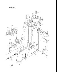 1993 suzuki dt30 p parts mdl0037825 1993 suzuki dt30 p part listhtml suzuki dt30 wiring diagram with suzuki dt30 wiring diagram with