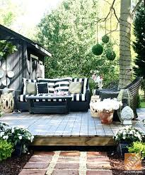 tips and ideas on how to build a floating deck small tips and ideas on how to build a floating deck small