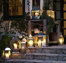 outdoor candles lanterns and lighting. Outdoor Candle Lanterns For Patio Uk Home Design Fantastic Best Ideas About On . Candles And Lighting O