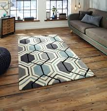 geometric rugs fusion tan rug extra large uk wool inol info
