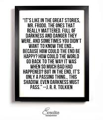 Living In The Past Quotes Awesome 48 Inspiring Quotes From SciFi And Fantasy For When Times Get Tough