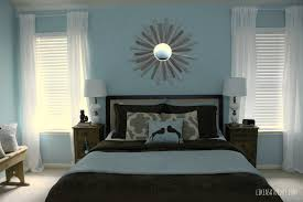Small Bedroom Window Curtains For Small Bedroom Windows Thelakehousevacom