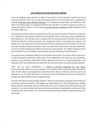 spanish homework sheets book jacket template for book best ideas about personal statements ucas carpinteria rural friedrich essay psychology phd application essay