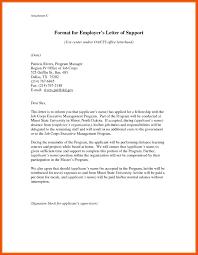 Official Business Letter Format Sarahepps Com