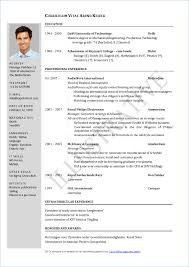 Free Download Resume Templates Microsoft Word Sample Resume Templates Word 12 Resume Templates For