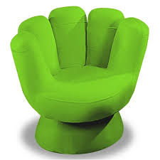furniture for teenager. Furniture:Funky Teenage Chairs Best Teenager Furniture For