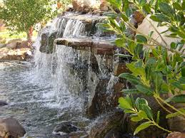 Small Picture Best 20 Modern Fountain Ideas On Pinterest Modern Water 41