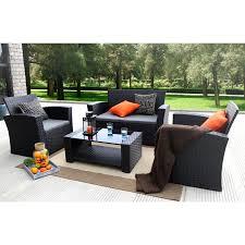Sofa set Iron Bay Isle Home Reordan Pieces Sofa Set With Cushions Reviews Wayfair Amazonin Bay Isle Home Reordan Pieces Sofa Set With Cushions Reviews