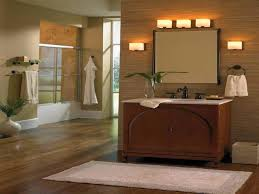 interior bathroom vanity lighting ideas. Awesome Bathroom Vanity Light Fixtures Interior Lighting Ideas