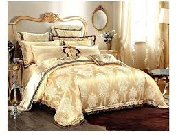 luxury king size duvet cover sets luxury duvet covers on luxury duvet covers nz luxury