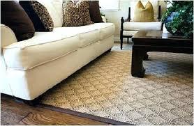best area rugs for hardwood floors best area rugs for hardwood floors motivate kitchen stunning rug