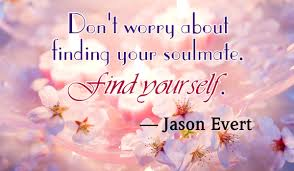 Quote On Finding Yourself Best Of Tremendously Inspirational Quotes About Finding Yourself
