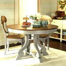 pier one kitchen table pier one round table pier 1 round table classy pier one kitchen pier one kitchen table dining