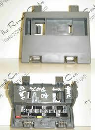 1999 dodge ram 2500 headlight wiring diagram images dodge ram 1500 fuse box diagram get image about wiring diagram